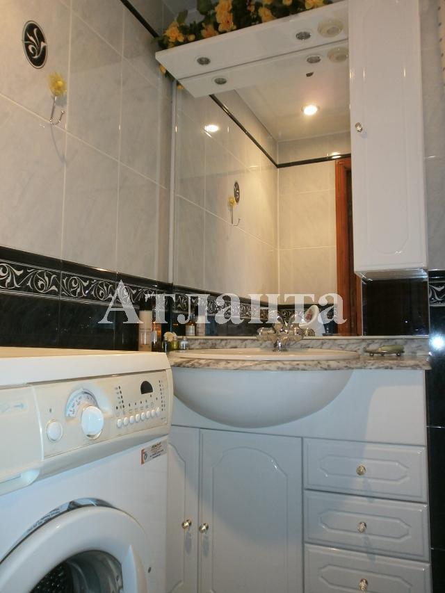 Продается 3-комнатная квартира на ул. Ильфа И Петрова — 70 000 у.е. (фото №9)
