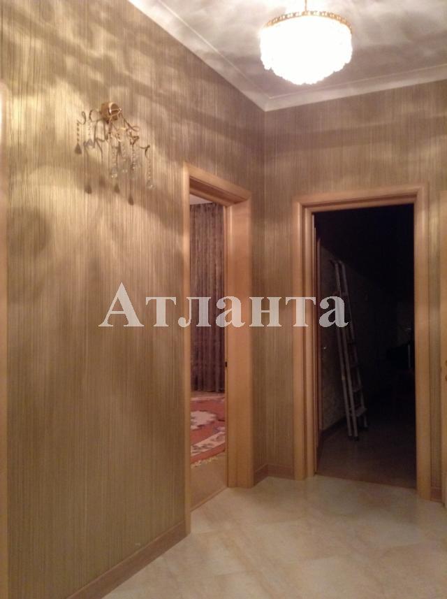 Продается 2-комнатная квартира на ул. Маршала Жукова — 99 000 у.е. (фото №2)