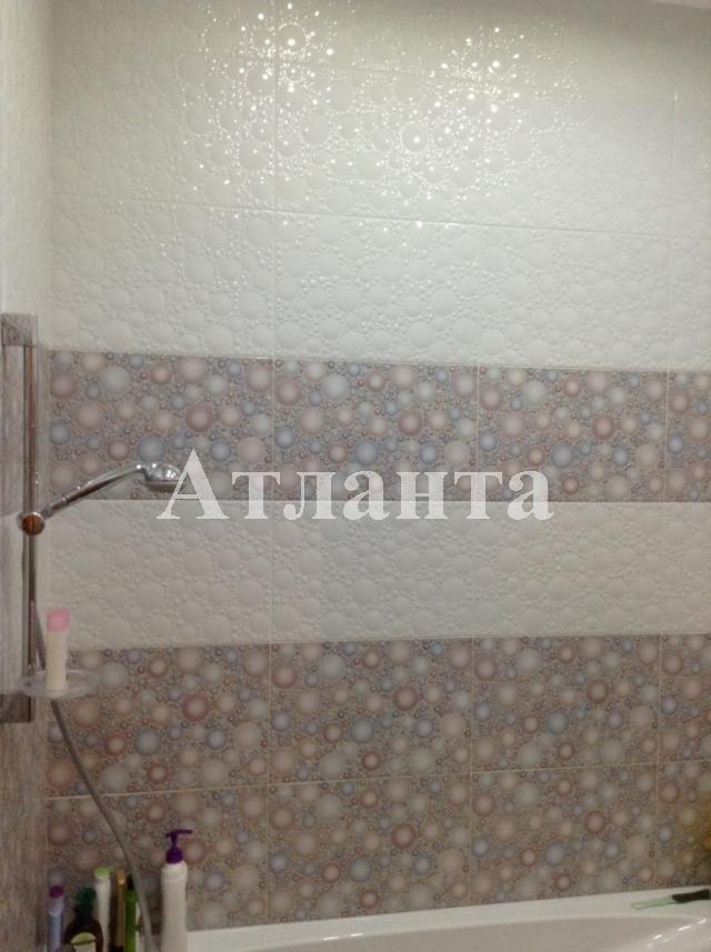 Продается 2-комнатная квартира на ул. Маршала Жукова — 99 000 у.е. (фото №3)
