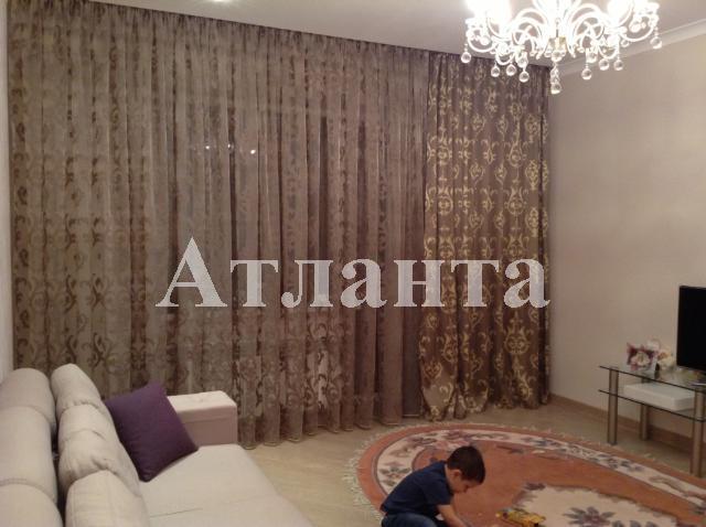 Продается 2-комнатная квартира на ул. Маршала Жукова — 99 000 у.е. (фото №5)