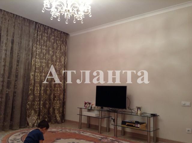 Продается 2-комнатная квартира на ул. Маршала Жукова — 99 000 у.е. (фото №6)