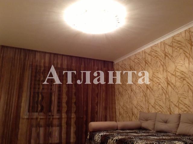 Продается 2-комнатная квартира на ул. Маршала Жукова — 99 000 у.е. (фото №7)