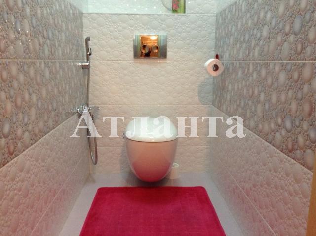 Продается 2-комнатная квартира на ул. Маршала Жукова — 99 000 у.е. (фото №8)