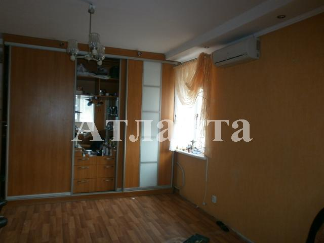Продается 4-комнатная квартира на ул. Маршала Жукова — 65 000 у.е. (фото №2)