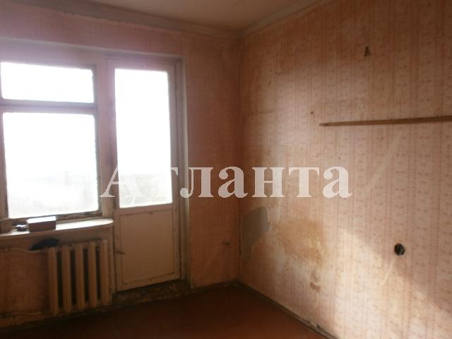 Продается 4-комнатная квартира на ул. Маршала Жукова — 65 000 у.е. (фото №4)