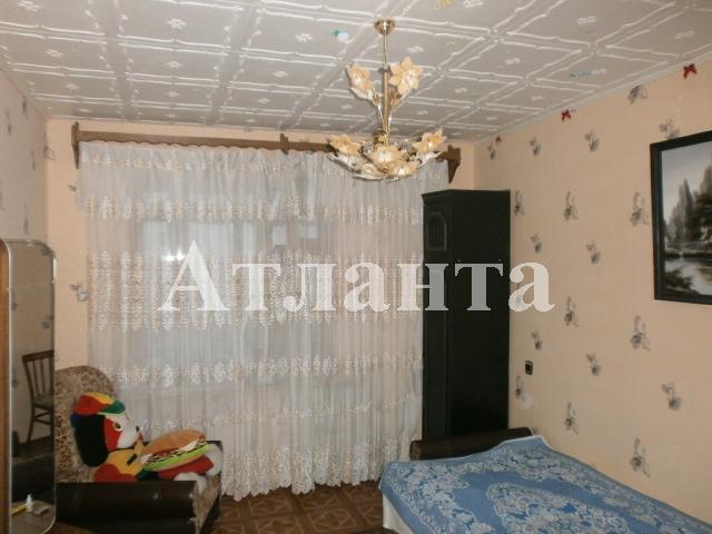 Продается 4-комнатная квартира на ул. Ильфа И Петрова — 75 000 у.е. (фото №2)
