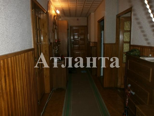 Продается 4-комнатная квартира на ул. Ильфа И Петрова — 75 000 у.е. (фото №4)