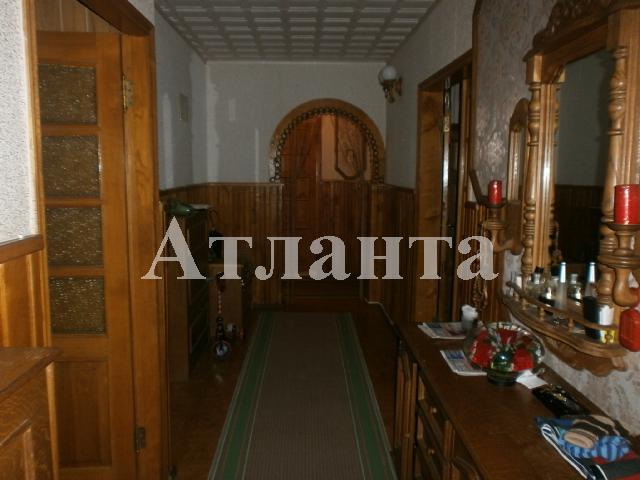 Продается 4-комнатная квартира на ул. Ильфа И Петрова — 75 000 у.е. (фото №5)
