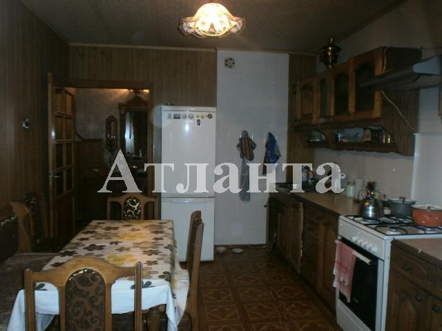 Продается 4-комнатная квартира на ул. Ильфа И Петрова — 75 000 у.е. (фото №6)