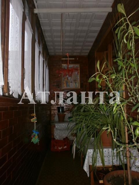 Продается 4-комнатная квартира на ул. Ильфа И Петрова — 75 000 у.е. (фото №8)