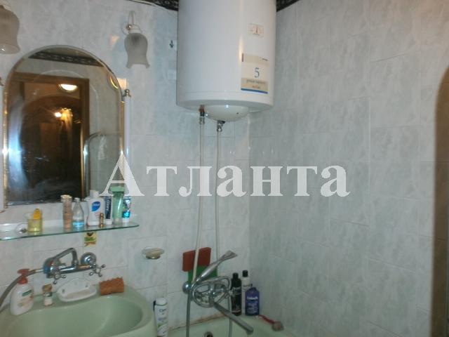 Продается 4-комнатная квартира на ул. Ильфа И Петрова — 75 000 у.е. (фото №9)