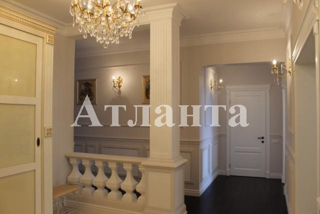 Продается 3-комнатная квартира на ул. Литературная — 450 000 у.е. (фото №3)