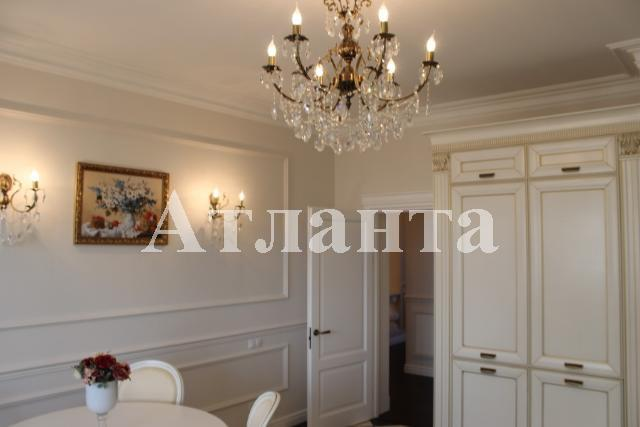 Продается 3-комнатная квартира на ул. Литературная — 450 000 у.е. (фото №5)