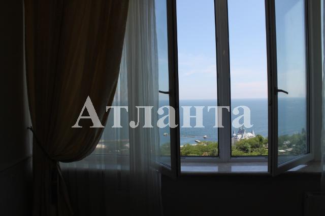 Продается 3-комнатная квартира на ул. Литературная — 450 000 у.е. (фото №7)