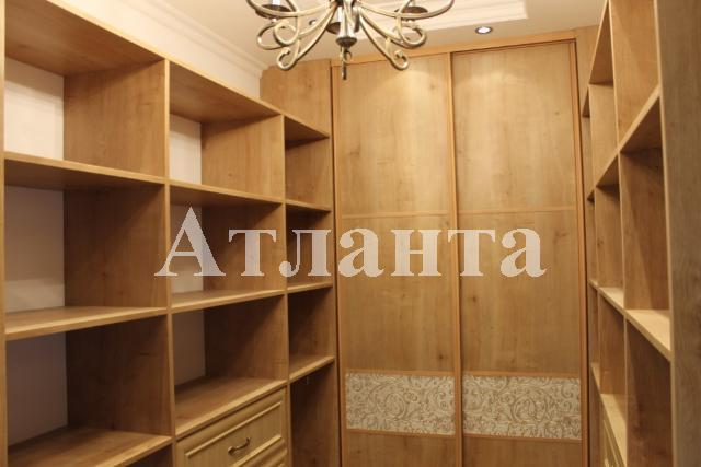 Продается 3-комнатная квартира на ул. Литературная — 450 000 у.е. (фото №8)
