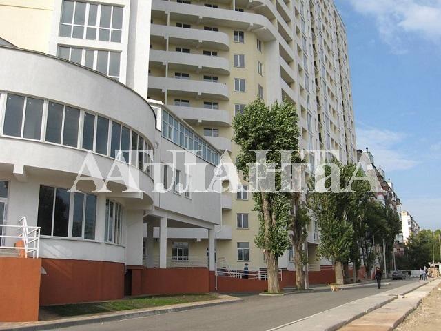 Продается 1-комнатная квартира на ул. Академика Королева — 65 000 у.е.