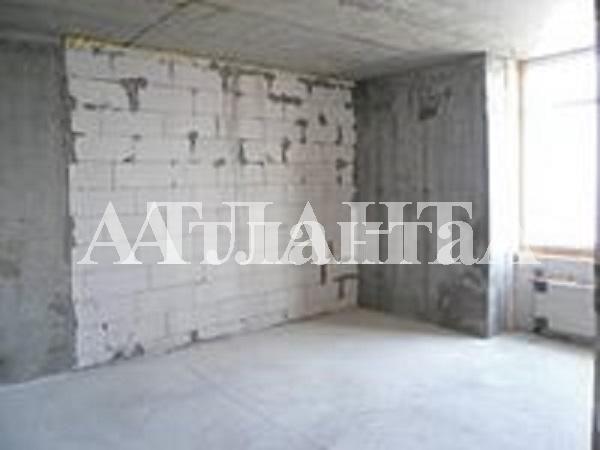 Продается 1-комнатная квартира на ул. Академика Королева — 65 000 у.е. (фото №2)