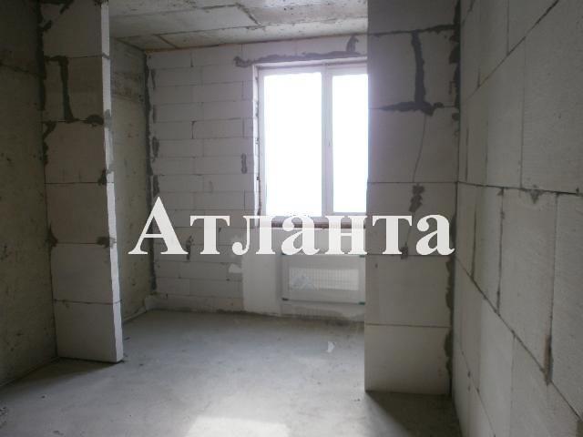 Продается 1-комнатная квартира на ул. Академика Королева — 65 000 у.е. (фото №3)