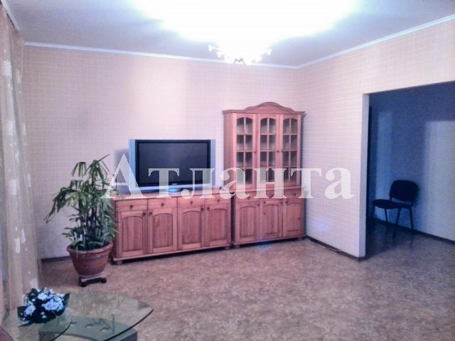 Продается Многоуровневая квартира на ул. Академика Вильямса — 120 000 у.е.