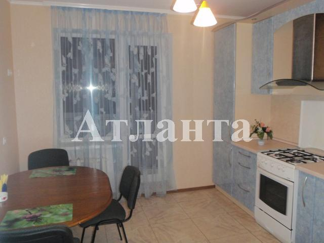 Продается Многоуровневая квартира на ул. Академика Вильямса — 115 000 у.е. (фото №4)
