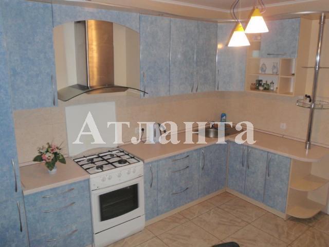 Продается Многоуровневая квартира на ул. Академика Вильямса — 120 000 у.е. (фото №5)