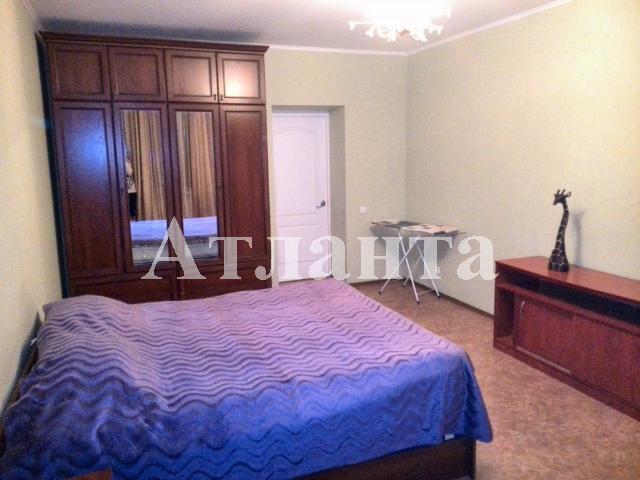 Продается Многоуровневая квартира на ул. Академика Вильямса — 115 000 у.е. (фото №6)