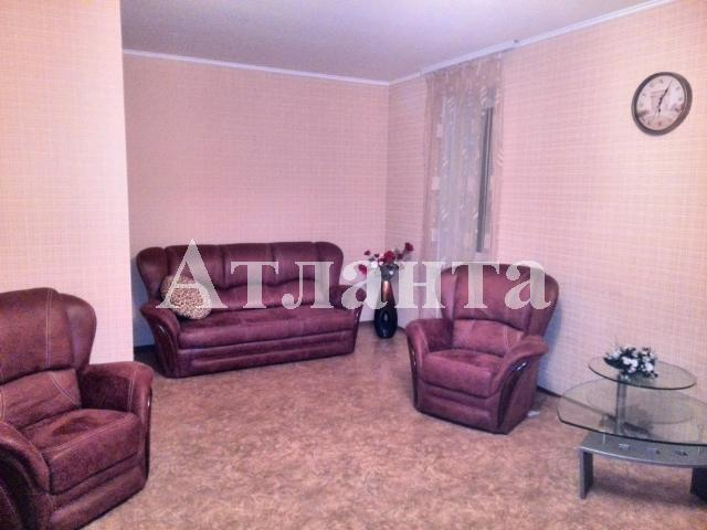 Продается Многоуровневая квартира на ул. Академика Вильямса — 115 000 у.е. (фото №7)