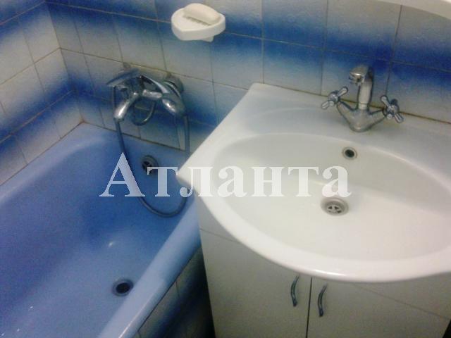 Продается 3-комнатная квартира на ул. Александра Невского — 55 000 у.е. (фото №5)