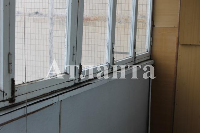 Продается 4-комнатная квартира на ул. Люстдорфская Дорога — 78 000 у.е. (фото №2)