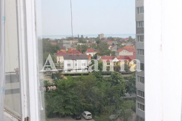 Продается 4-комнатная квартира на ул. Люстдорфская Дорога — 78 000 у.е. (фото №3)