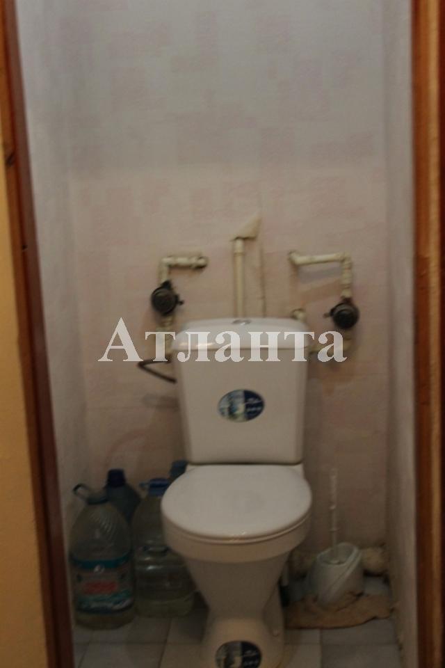 Продается 4-комнатная квартира на ул. Люстдорфская Дорога — 78 000 у.е. (фото №5)