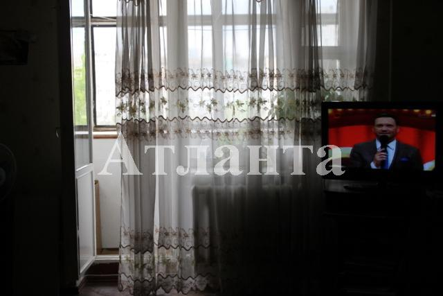 Продается 4-комнатная квартира на ул. Люстдорфская Дорога — 78 000 у.е. (фото №9)