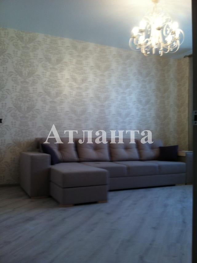 Продается 2-комнатная квартира на ул. Люстдорфская Дорога — 80 000 у.е. (фото №9)