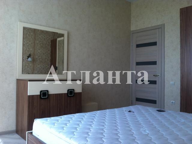 Продается 2-комнатная квартира на ул. Люстдорфская Дорога — 80 000 у.е. (фото №10)