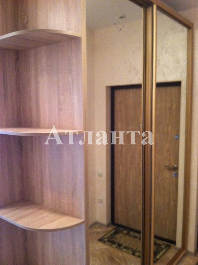 Продается 2-комнатная квартира на ул. Люстдорфская Дорога — 80 000 у.е. (фото №11)