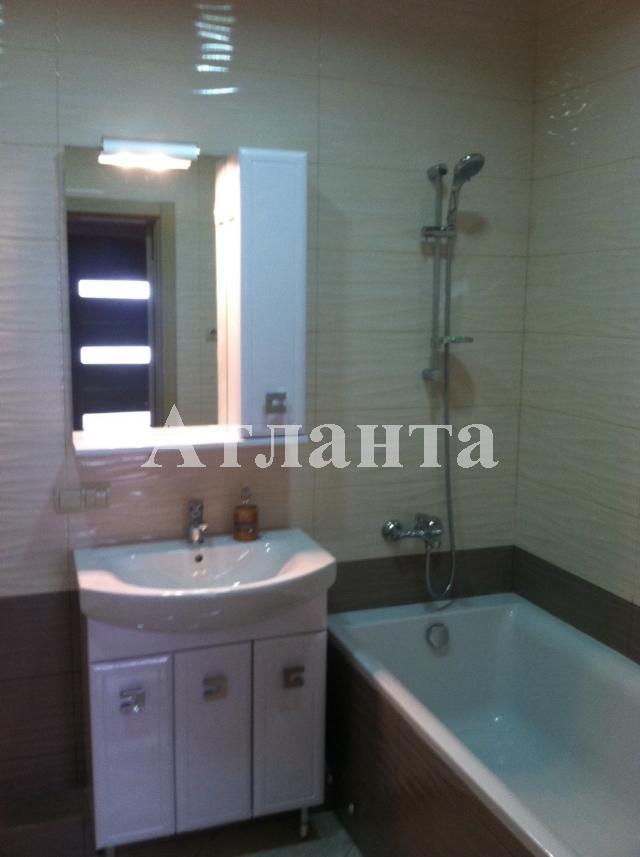 Продается 2-комнатная квартира на ул. Люстдорфская Дорога — 80 000 у.е. (фото №12)