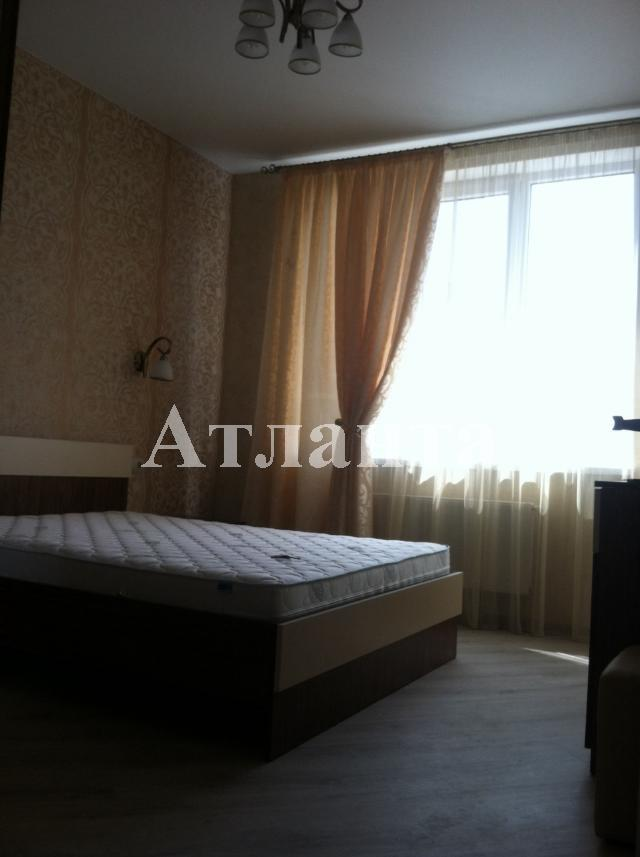 Продается 2-комнатная квартира на ул. Люстдорфская Дорога — 80 000 у.е. (фото №13)