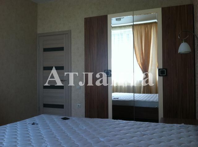 Продается 2-комнатная квартира на ул. Люстдорфская Дорога — 80 000 у.е. (фото №15)