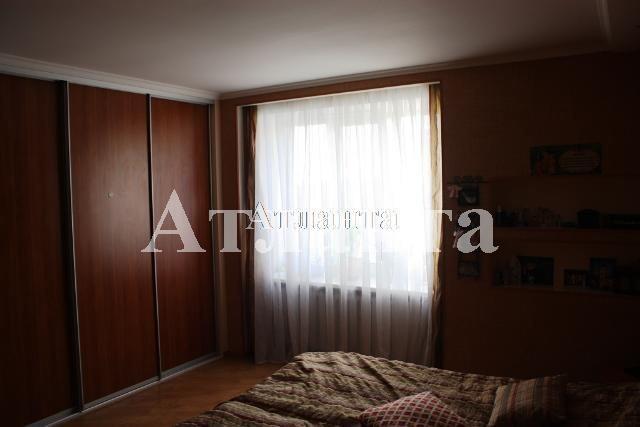 Продается 4-комнатная квартира в новострое на ул. Тополевая — 180 000 у.е. (фото №3)