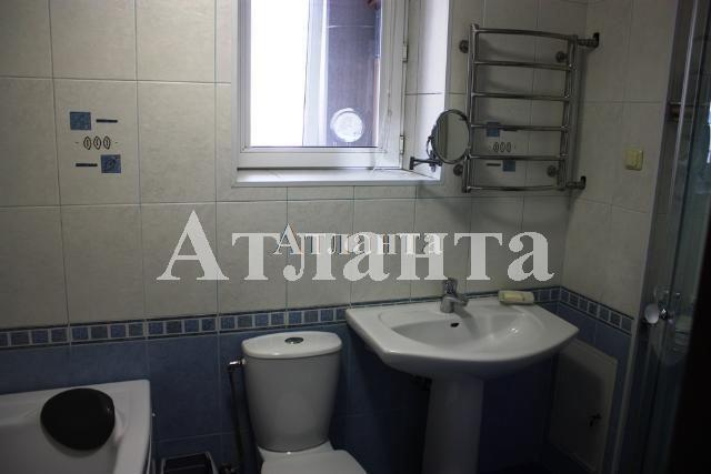 Продается 4-комнатная квартира в новострое на ул. Тополевая — 180 000 у.е. (фото №4)