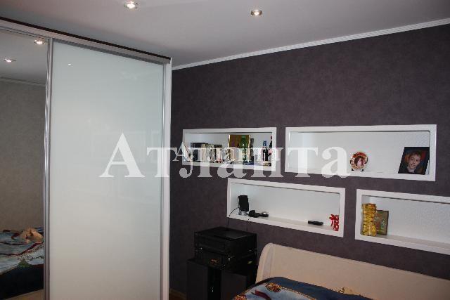 Продается 4-комнатная квартира в новострое на ул. Тополевая — 180 000 у.е. (фото №8)