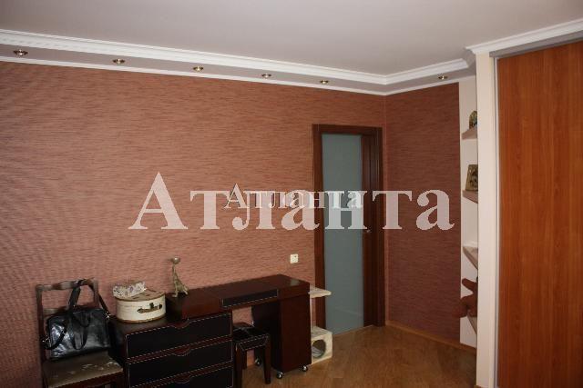 Продается 4-комнатная квартира в новострое на ул. Тополевая — 180 000 у.е. (фото №9)