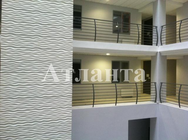 Продается 1-комнатная квартира на ул. Ванный Пер. — 65 000 у.е. (фото №6)