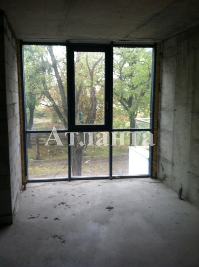 Продается 1-комнатная квартира на ул. Ванный Пер. — 65 000 у.е. (фото №7)