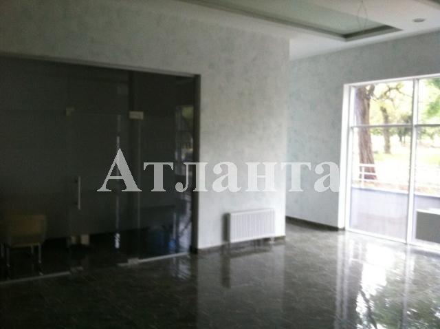 Продается 1-комнатная квартира на ул. Ванный Пер. — 65 000 у.е. (фото №8)