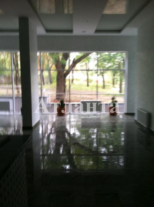 Продается 1-комнатная квартира на ул. Ванный Пер. — 65 000 у.е. (фото №9)