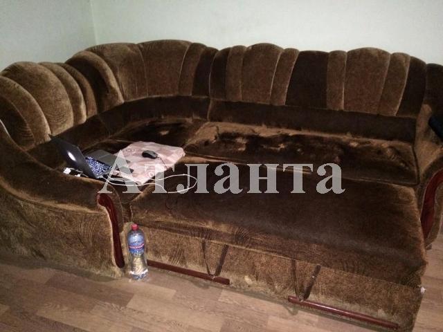 Продается 3-комнатная квартира в новострое на ул. Нищинского — 95 000 у.е.