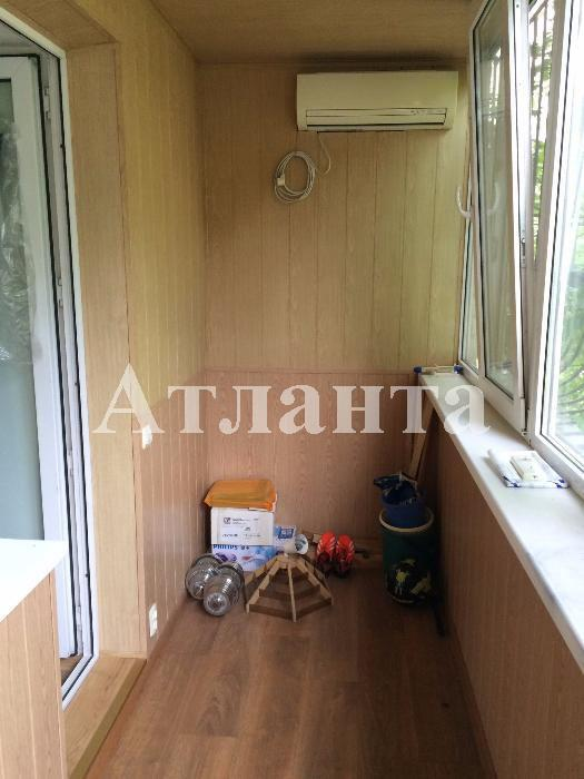 Продается 3-комнатная квартира в новострое на ул. Нищинского — 95 000 у.е. (фото №3)