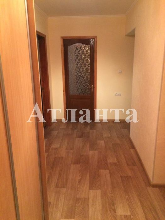 Продается 3-комнатная квартира в новострое на ул. Нищинского — 95 000 у.е. (фото №7)