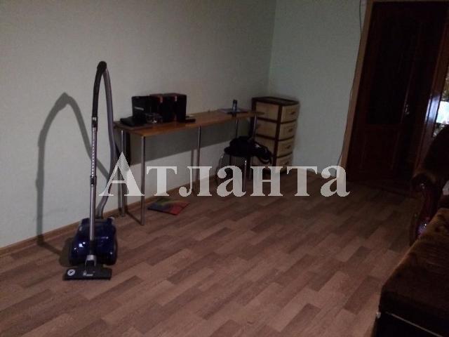 Продается 3-комнатная квартира в новострое на ул. Нищинского — 95 000 у.е. (фото №9)